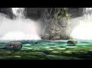 Fullmetal Alchemist Opening 4 [Rewrite] - [1080p|60fps]