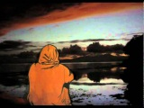 Unquote - Reverberation Box OFFICIAL VIDEO