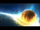 4,5 миллиарда лет за 40 минут. История Земли. Бесстрашная планета. Фильм Discovery HD 11.04.2017