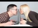 Сайты знакомств. Личное мнение.