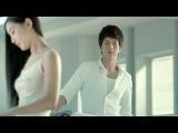 Giordano Essential Jeans TVC 2010 (HD) Park Hae Jin