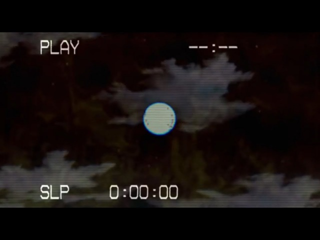 Oktava 2 0 (by Arteen Production)