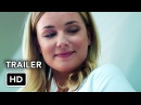 The Resident FOX Here To Save A Life Trailer HD - Emily VanCamp, Matt Czuchry Medical drama