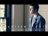 Southern Gospel Medley Anthem Lights