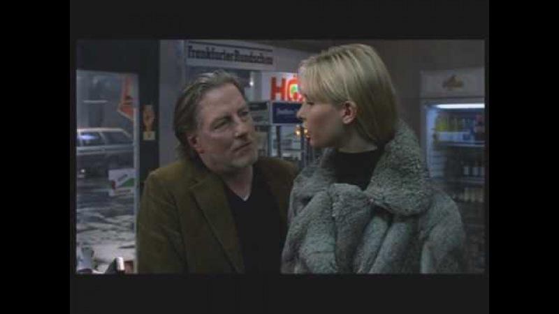 DAS FRANKFURTER KREUZ - Ein Film von Romuald Karmakar (1998)