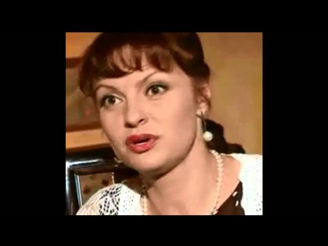 Наталья Толстая психолог.Как надолго сохранить любовь в семейных отношениях