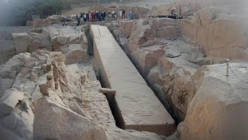 НЕДОСТУПНЫЕ знания древних цивилизаций Все в одном фильме смотреть онлайн без регистрации