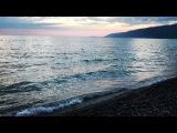 svetlana_anatolievna76 video