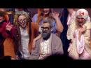 Общая песня - Танец Стиляги. Я люблю буги-вуги |Второй прямой эфир«Х-фактор-8» (18.11 .
