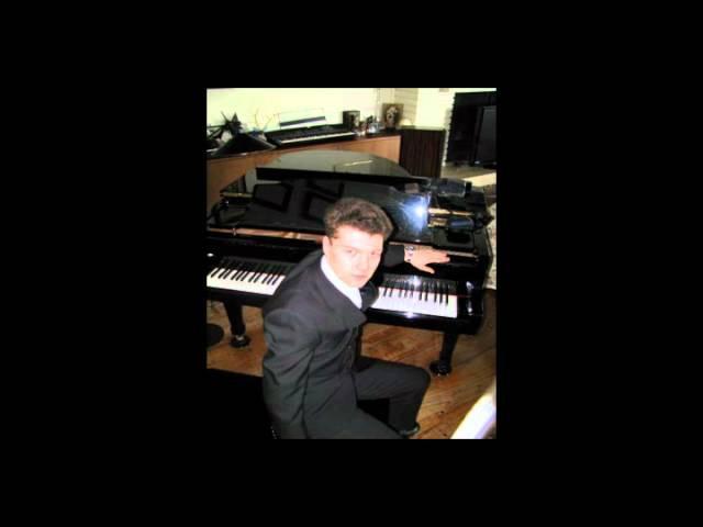 Konstantin Alexeev. F.Chopin. Preludes op.28 h-moll and As-dur