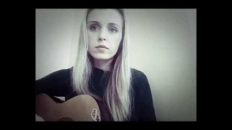 Песни под гитару - Офицеры границы (кавер). С Днем Защитника Отечества