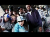Lady Sovereign A Little bit of Shhh Video