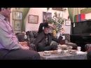 Катющик Виктор. Шалгинова Татьяна музыка. Этногенез: хакасы, русские, киргизы, гаплогруппы. Хакасия.