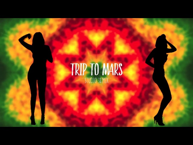 Vocal Deep House Mix 2018 | Trip To Mars ★ Deep Mix Vol. 61