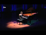 Jacky Terrasson - Live Concert - HD