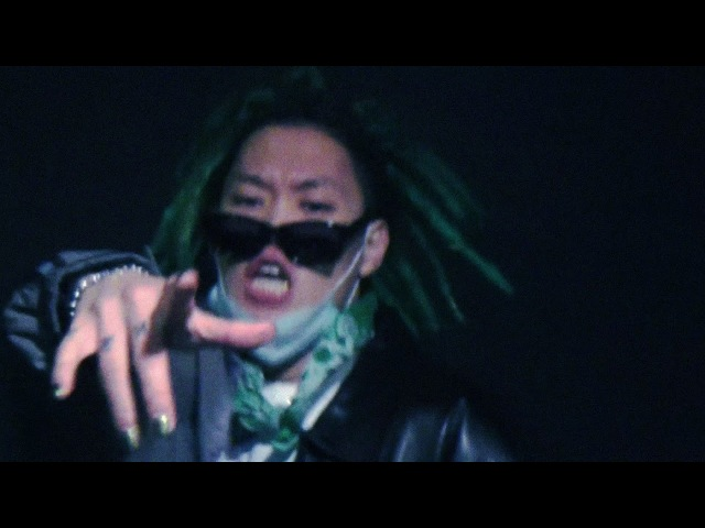 [KOR/ENG] ZENE THE ZILLA - 방식 ft. DOX-A