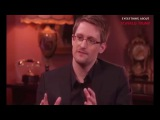 EDWARD SNOWDEN EXPOSES DONALD TRUMP FULL INTERVIEW 2017