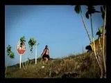 Jan Wayne Feat. Charlene Here i Am (Send Me An Angel)