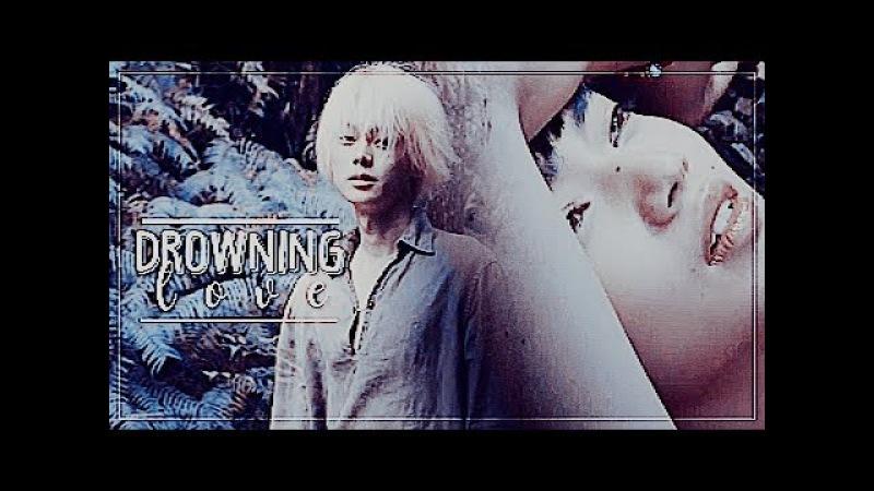• Natsume Koichiro | S a y - Y o u - W o n ' t - L e t - G o