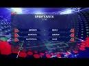 Чемпіонат України підсумки 22 туру та анонс наступних матчів