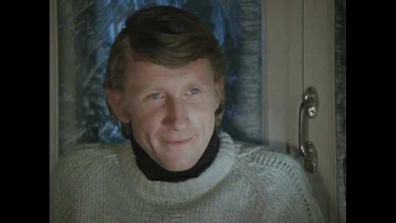 И это все о нем. 5 серия (1977) | Золотая коллекция
