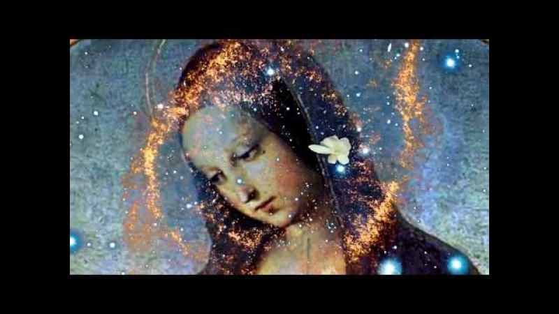 рахман ЧеСлав - обращение к Матери мира / Rahman Cheslav - an appeal to the Mother of the World