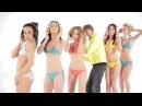 202 Реклама наушников от Na'vi Dendi