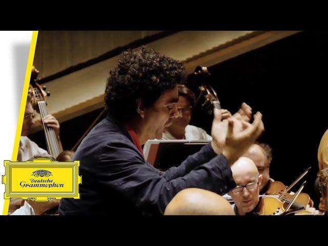 Rolando Villazón - Malinconia, ninfa gentile - Treasures of Bel Canto (Official Video)
