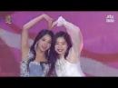 TWICE 10/01/2018 트와이스 Like OOH-AHH Cheer up TT Heart Shaker Knock Knock