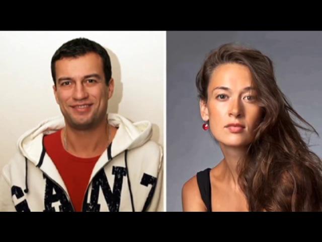 Крымское клеймо: почему российские звезды не выступают на полуострове – Гражданская оборона 2019