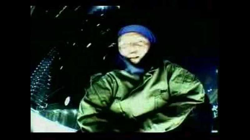 DJ Hazu feat Nipps Jeru The Damaja Sword Heads
