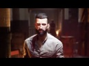 30 Minutes of VAMPYR Gameplay - Upcoming Single Player Game of 2018   PS4 XONE PC