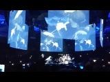 Xavier Naidoo, Himmel auf Erden live, 01.12.17 Stuttgart