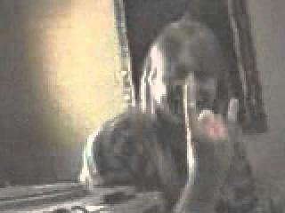 Slipknot - Josh - Surfacing (Rare)