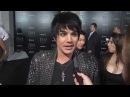 HD Adam Lambert interviewed at the '2012' Premiere November 3 2009