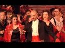 Дмитрий Янковский - Жорж Бизе, опера Кармен ария - куплеты тореадора Эскамильо