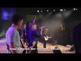 Бесконечный (LIVE) - New Beginnings Church (