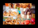 Английский для детей урок 8 Еда и напитки часть 1 english for children lesson 8 foods and drinks pa