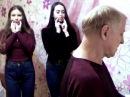 Уроки вокала Сет Риггс Николай Кузьмичев урок № 4