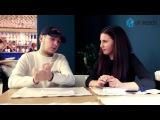 Интервью - Андрей Мягков о пабликах и арбитраже трафика