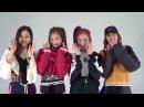BLACKPINK×SHELTTER×NYLON JAPAN