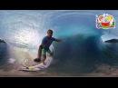 Виды спорта . Развивающее видео для детей по методике Домана. HD качество.