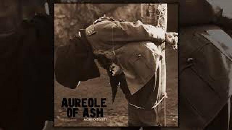 Aureole of Ash - Morbid Reality 10 FULL ALBUM (2018 - Grindcore / Hardcore Punk)