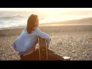 Sandra Szabo - Wicked Games (Chris Isaak Cover)