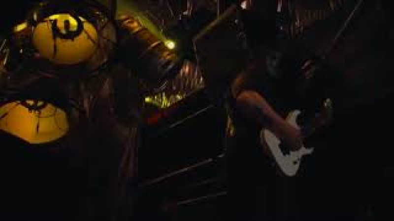 Slipknot - Spit it Out - Day of The Gusano LIVE 2017