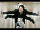 ➤Джеки Чан Мои трюки➤ Фильм раскрывающий секреты приемов и трюков суперактера.