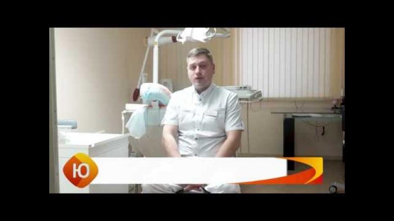 В чем разница между металлокерамической и циркониевой коронкой? Стоматология Юдент г. Пенза