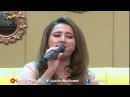 AVT Khyber Pashto New 2017 Song Tapy Tapay, Dil Raaj Shahid Malang By Sheeno Meeno Show