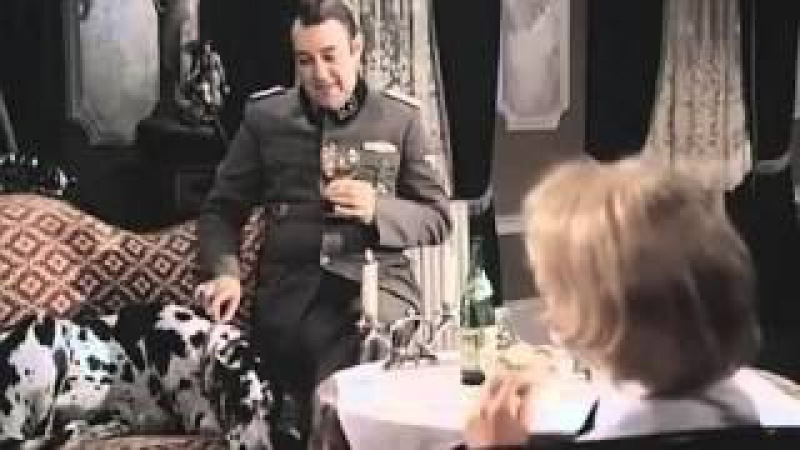 Архив смерти 9 - 13 Серия 1980 Военные фильмы