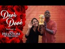 Episode 5: Dear Daaé: Backstage at THE PHANTOM OF THE OPERA with Ali Ewoldt